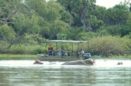 Boatsafari2