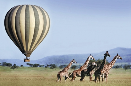 serengeti_balloon ed